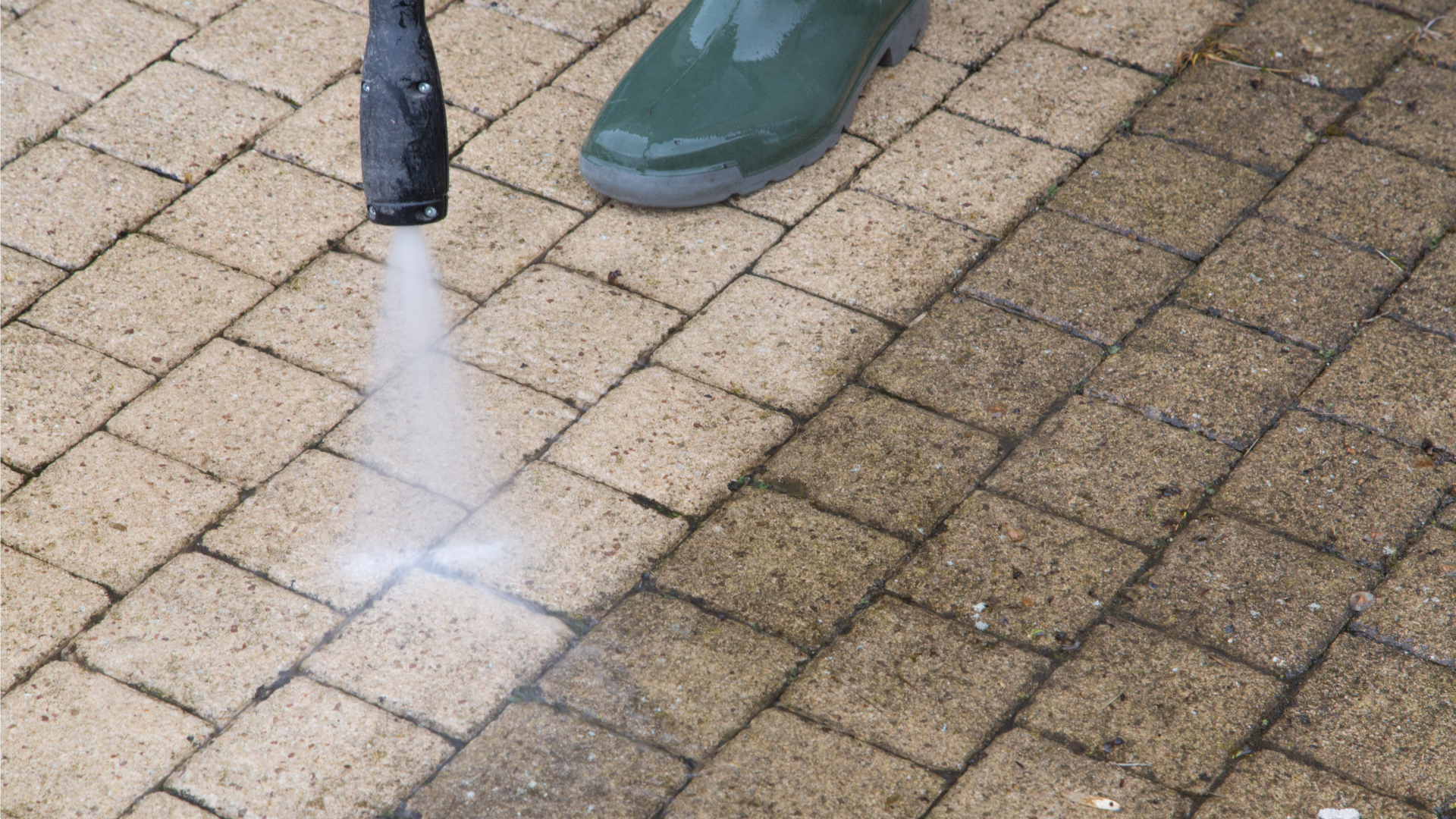 power-washing---dr-power-washer